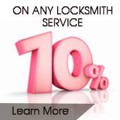 Hyde Park Locksmith Service, Hyde Park, MA 617-531-0261